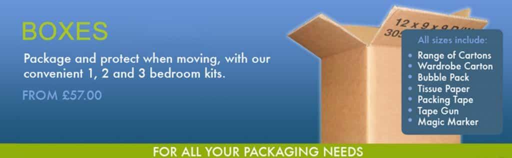 06-1024x317 Boxes