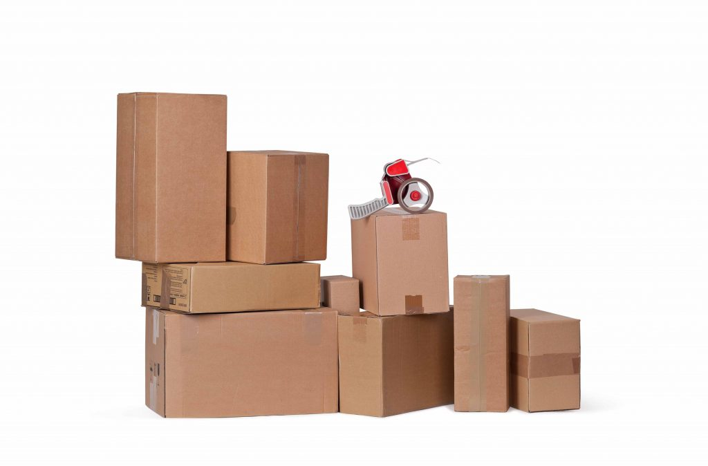 shutterstock_246252868-1024x674 Boxes
