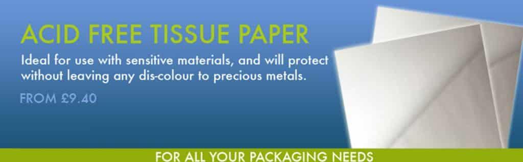 05-1024x317 Tissue Paper