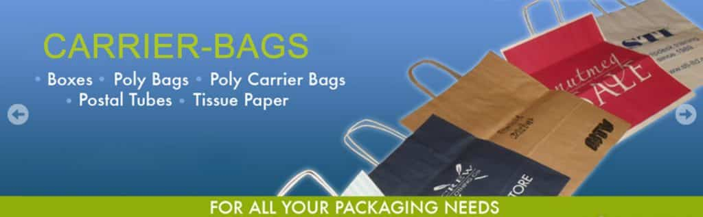 10-1024x317 Carrier Bags