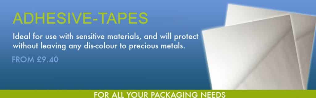 11-1024x317 Adhesive Tapes