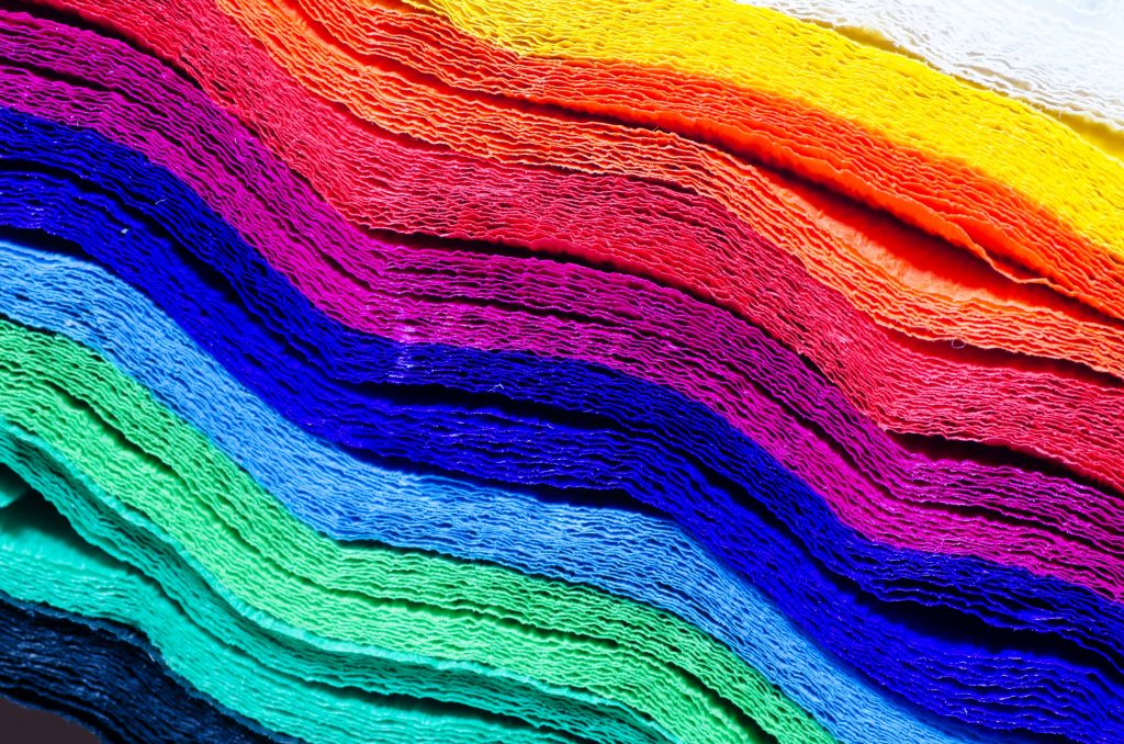shutterstock_295887134-1024x678 Craft Paper