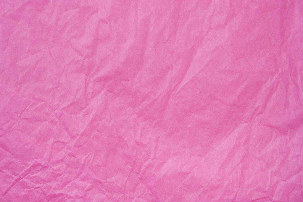 shutterstock_46769257-1024x683 Tissue Paper