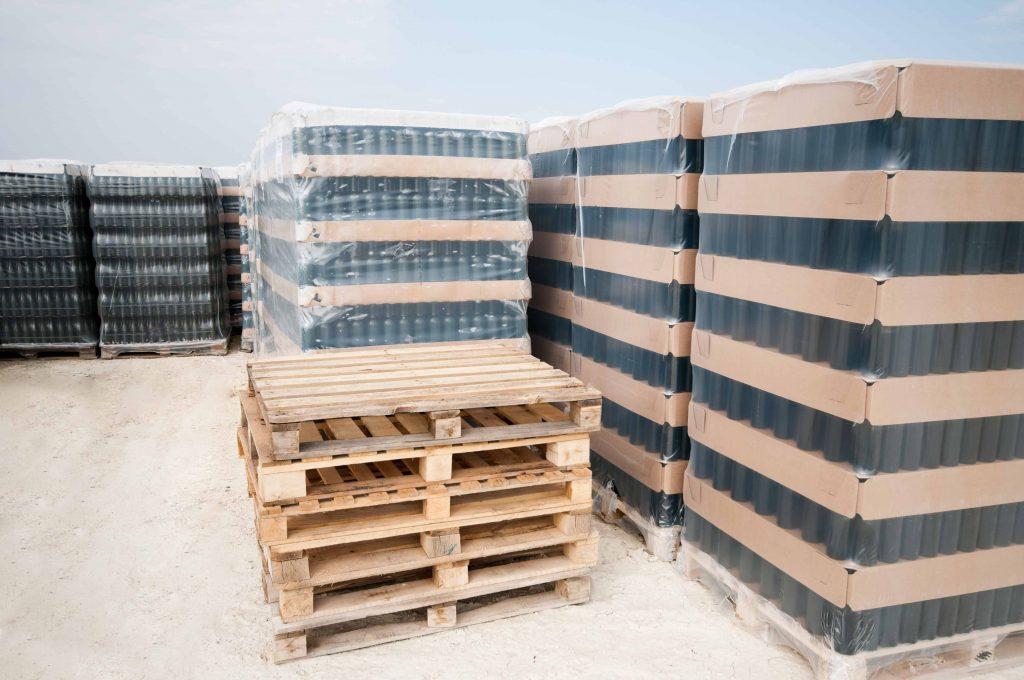 shutterstock_50364838-1024x680 Pallet Wraps
