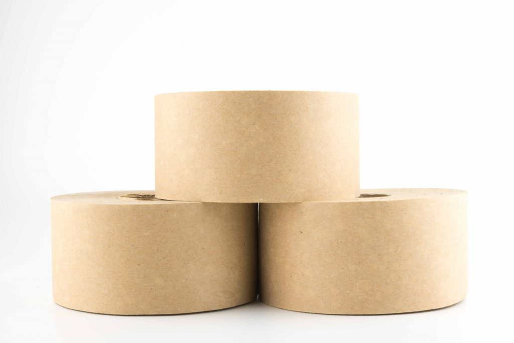 shutterstock_511818802-1024x684 Adhesive Tapes