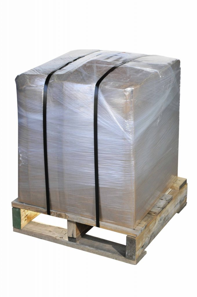 shutterstock_56237254-680x1024 Pallet Wraps