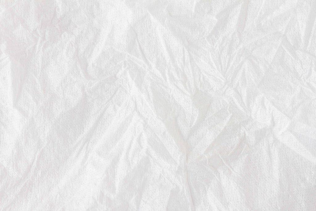 shutterstock_272093555-1024x683 Paper Bags
